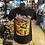 Thumbnail: Camiseta Judas Priest