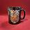 Thumbnail: Mug AC/DC