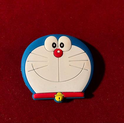Magnético Doraemon Goma