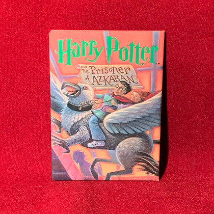 Magnetico Harry Potter