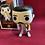 Thumbnail: Funko Freddie Mercury