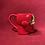 Thumbnail: Mug Iron Man oficial