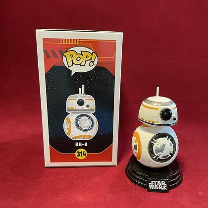 Funko BB-8 Star Wars