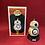 Thumbnail: Funko BB-8 Star Wars