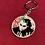 Thumbnail: Llavero Joker