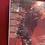 Thumbnail: Vinilo The Doors