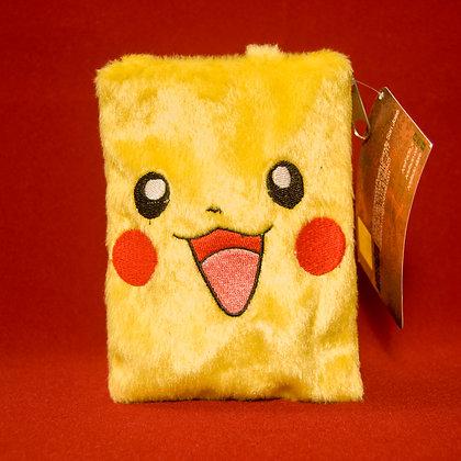 Monedero Pikachu Pokemon