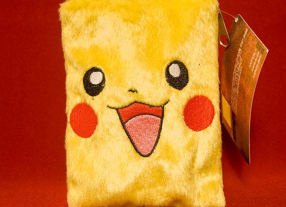 Monedero Pikachu