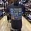 Thumbnail: Camiseta Toy Story