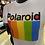 Thumbnail: Camiseta Polaroid