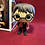Thumbnail: Funko Harry Potter