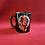 Thumbnail: Mug HellBoy