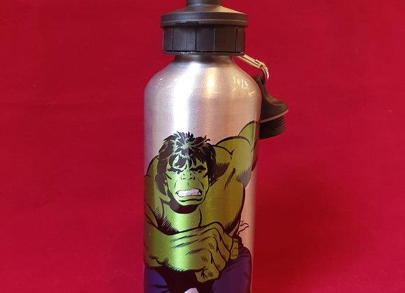 Hulk 600 ml