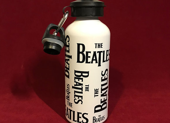 The Beatles 600 ml