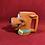 Thumbnail: Mug scooby Doo Articulo Oficial