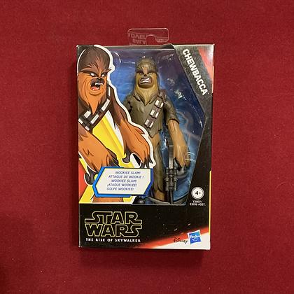 """Figura Chewbacca 6 """""""