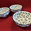 Thumbnail: Set Bowl x 3 Snoopy