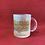 Thumbnail: Mug Wonder Woman