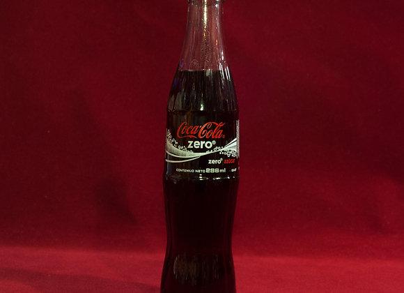 Coca Cola Perú