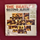 Thumbnail: Vinilo The Beatles Second Album