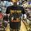 Thumbnail: Camiseta Guns and roses Oficial