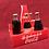 Thumbnail: Set Coca Cola mini x 6 años 90