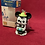 Thumbnail: Llavero pop Mickey Mouse