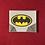 Thumbnail: Billetera Batman