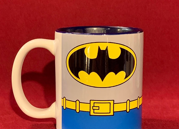 Mug Batman 11 onz