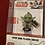 Thumbnail: Memoria usb 16 gb Star Wars