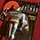 Thumbnail: Figura Batman  12 cm