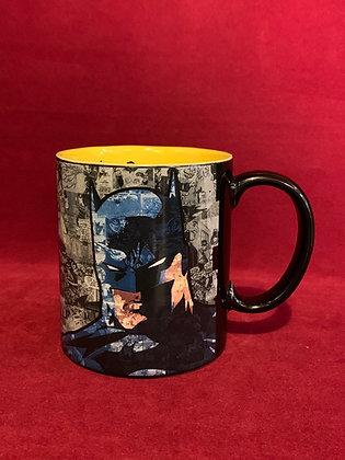 Mug Batman importado