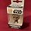 Thumbnail: Llavero Chewbacca Star Wars pop
