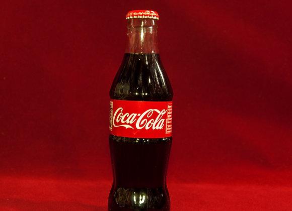 Coca Cola Tailandia