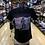 Thumbnail: Camiseta Mtv