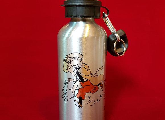 Tintin 600 ml