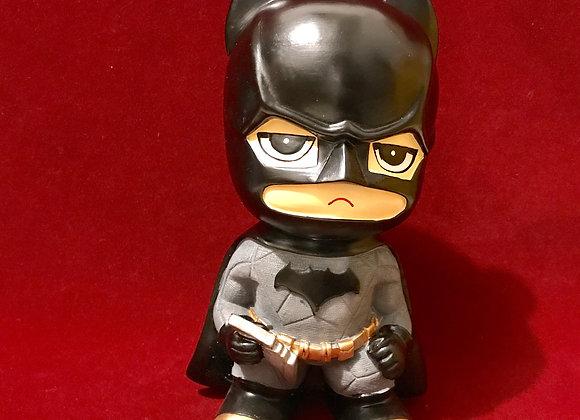 Alcancia Batman