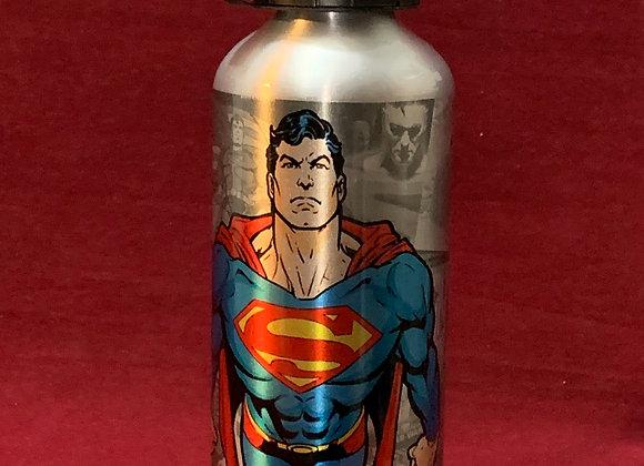 Termo Superman 600 cc
