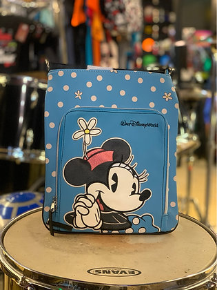 Bolso Mickey Mouse