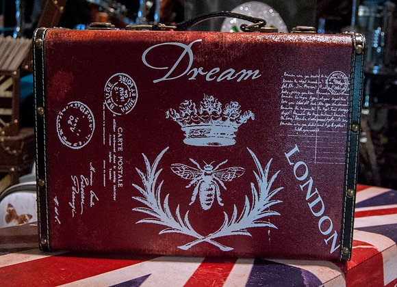 London Dream