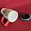 Thumbnail: Travel Mug Wonder Woman