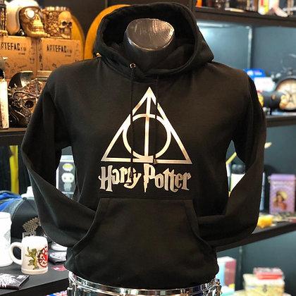 Buzo Harry Potter