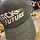 Thumbnail: Gorra Back to the Future ( volver al Futuro )