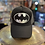 Thumbnail: Gorra Batman