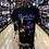 Thumbnail: Camiseta Prince