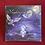 Thumbnail: Vinilo Nightwish Oceanborn