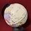 Thumbnail: Globo Terraqueo 14-16 cm