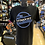 Thumbnail: Camiseta the Strokes