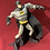 "Thumbnail: Figura Batman coleccionable 10"""