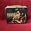 Thumbnail: Lonchera metálica Elvis Presley